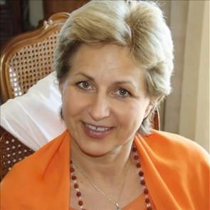 Ιωαννίδου Ελένη