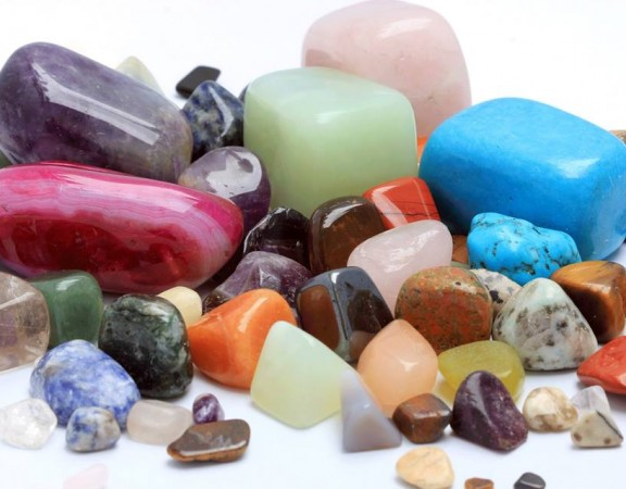 padma.gr_crystal_therapy